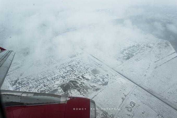 圣彼得堡机场图片