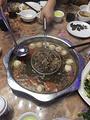 潮汕牛肉火锅(三亚河东路店)