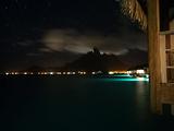 波拉波拉岛旅游景点攻略图片