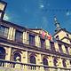 托莱多市政厅