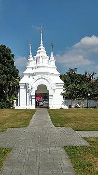 松德寺旅游景点攻略图