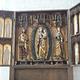 吕贝克大教堂
