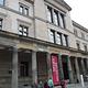 柏林新博物馆
