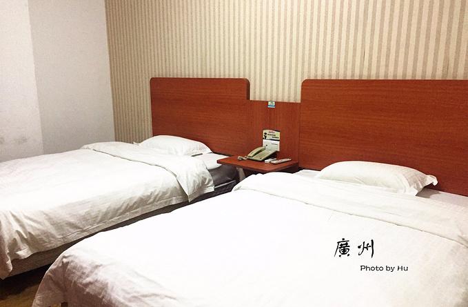 再见~廣州图片
