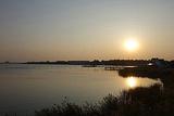 南海湿地景区