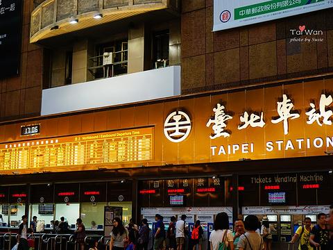 东门地铁站旅游景点图片