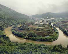 贵州·习水,神的自留地!