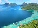 斗湖旅游景点攻略图片