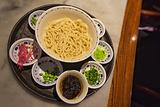 海碗居(王府井店)