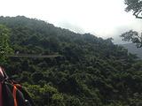 三亚旅游景点攻略图片