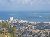 以色列旅游景点攻略图片