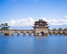 云南之南,在红河的美丽遇见(建水小火车,元阳梯田,附攻略和超多美图)