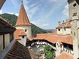 罗马尼亚旅游景点攻略图片