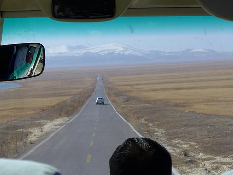 成吉思汗点将台旅游景点图片