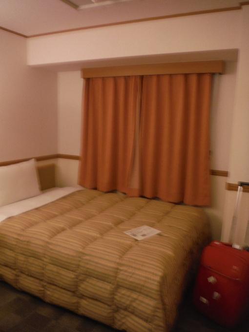 东横博多站南酒店(Toyoko Inn Hakata-Eki Minami)图片