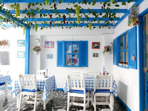 Greek Taverna旅游景点图片
