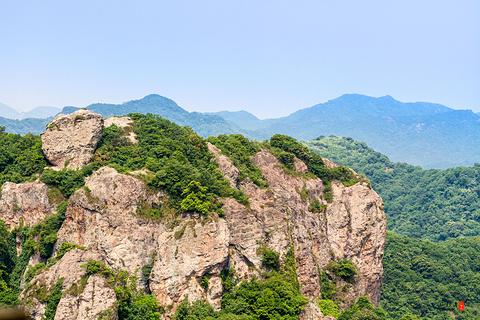 芜湖旅游景点图片