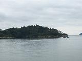 松岛町旅游景点攻略图片