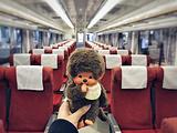 小樽旅游景点攻略图片
