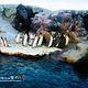 欧登塞动物园