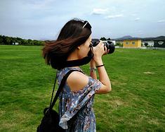 带你看不一样的日照( 花海、竹林、山峰、寺庙、大海,游玩攻略)