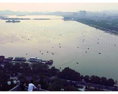 徐州9日游