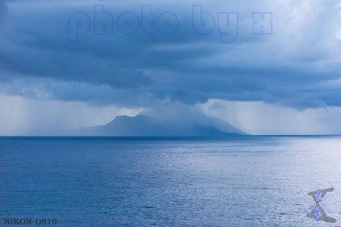 康斯坦斯爱菲利亚附近海域图片