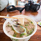 林记木担鱼丸汤