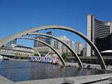 安大略省旅游景点攻略图片