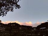 雷山旅游景点攻略图片