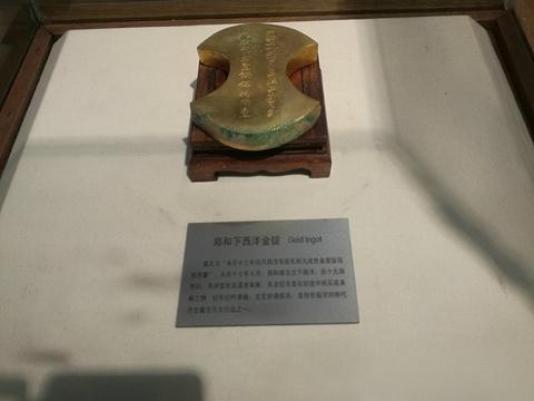 静海寺旅游景点图片