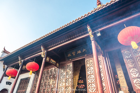 安庆旅游景点图片