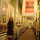 国家电影博物馆