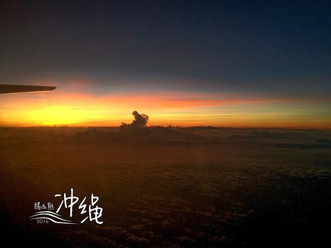 石垣岛的图片
