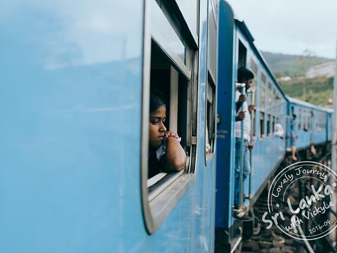康堤火车站旅游景点图片