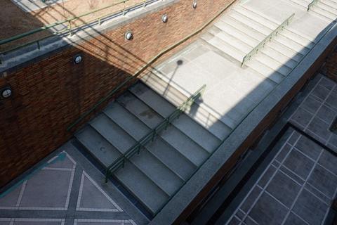 静宜大学旅游景点攻略图