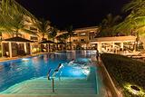 长滩岛西湾酒店(Boracay West Cove)
