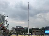 波德申旅游景点攻略图片