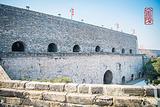中华门瓮城