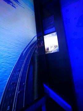 厦门双子塔旅游景点攻略图
