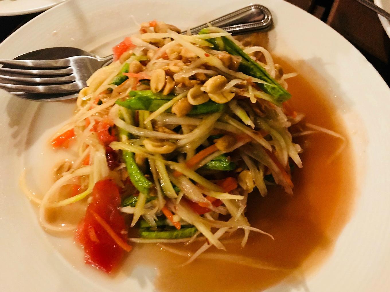 Koh Larn图片