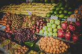 班赞生鲜市场
