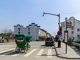 乌镇旅游景点攻略图片