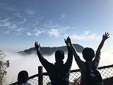 成都旅游景点攻略图片