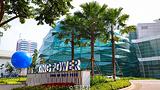 泰国王权免税店(曼谷市区店)