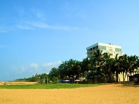 Rai Island旅游景点图片