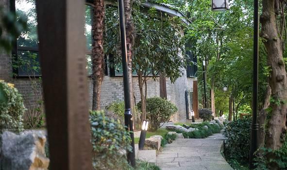 杭州旅游攻略,这次带你看不一样的景色!