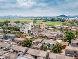 阳江旅游景点攻略图片