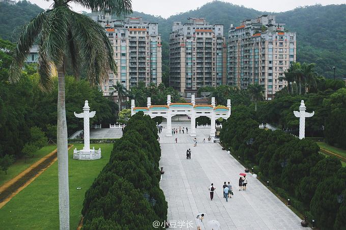 台北故宫博物院图片