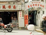 汕头旅游景点攻略图片